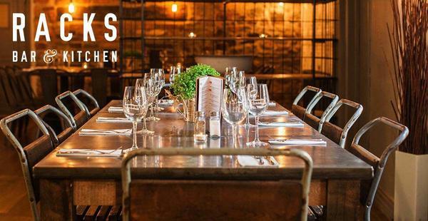 april restaurant offer bristol racks 2