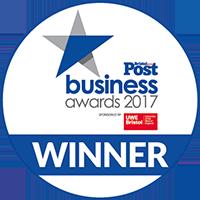Bristol Post Award