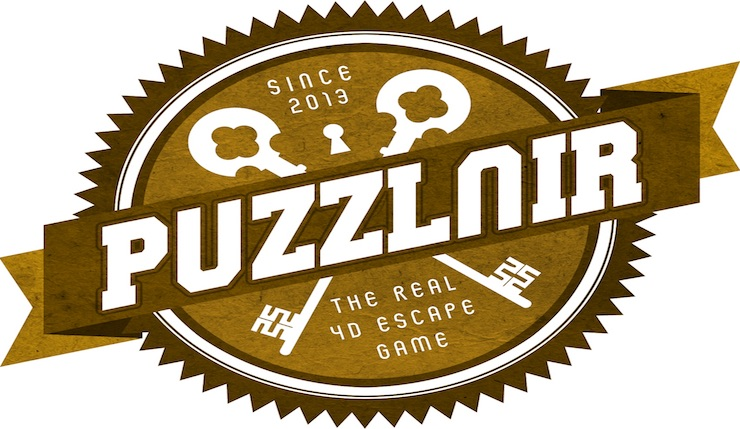 new puzzlair logo for ads